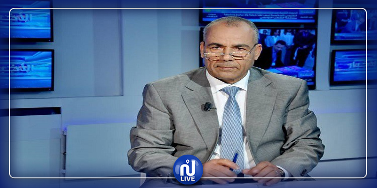 تحميل الوافدين إلى تونس مصاريف الحجر الصحي الإجباري !