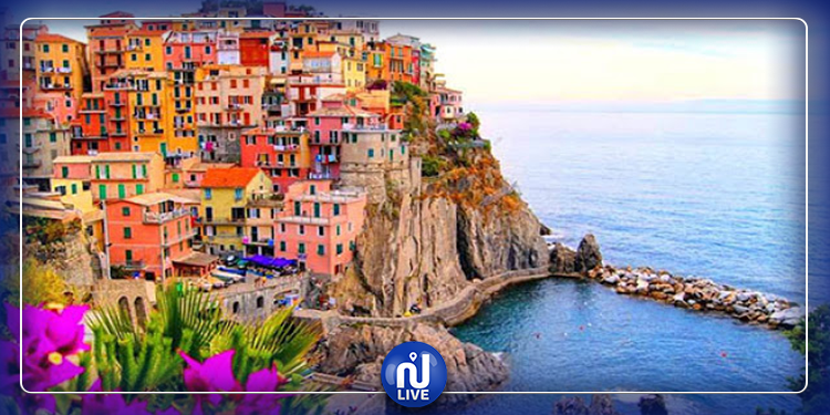 فرصة للسياح: إقامة مجانية في ''سان جيوفاني'' الإيطالية