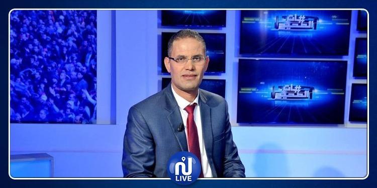 انسحاب لجنة إعداد مؤتمر نداء تونس.. منجي الحرباوي يوضّح