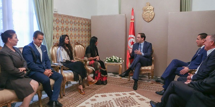 Djerba : Des investissements touristiques indiens de 145MD