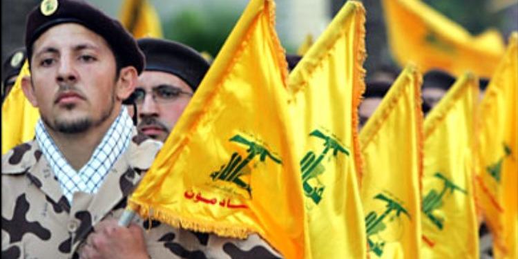 أمريكا تعاقب 6 أفراد و7 شركات بموجب قوانين تستهدف جماعة حزب الله