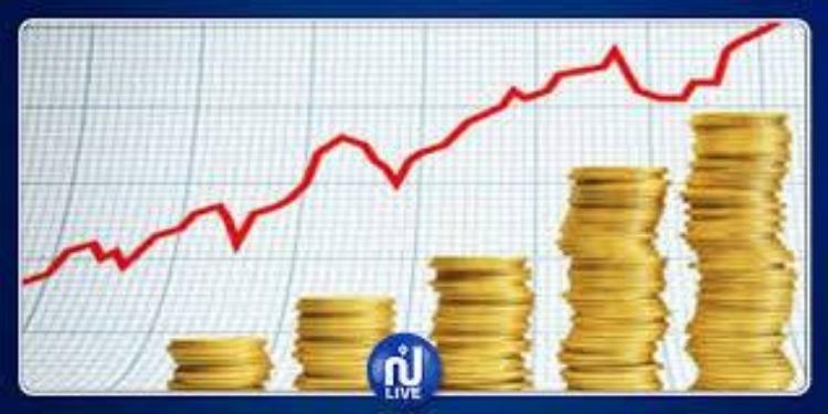 ارتفاع نوايا الاستثمار في زغوان