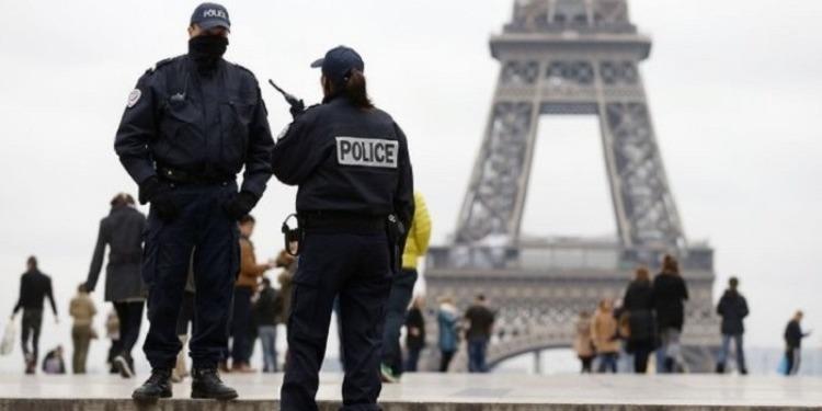 فرنسا تؤمن الاحتفالات برأس السنة الميلادية بـ140 ألف عنصر أمني