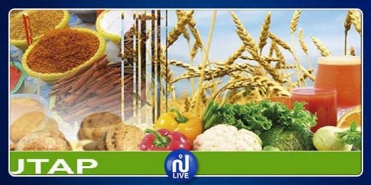 L'UTAP refuse de fixer les prix de certains produits agricoles