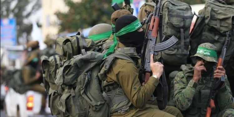 Gaza: Raid israélien et décès d'un membre du Hamas