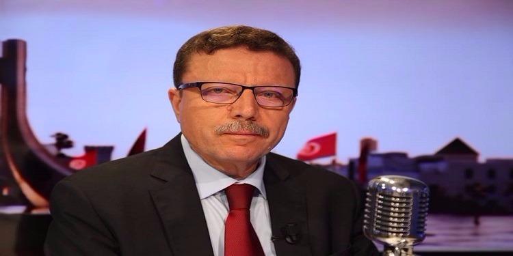 وزير الشؤون الدينية يكشف عن عدد الحجيج التونسيين لهذا الموسم