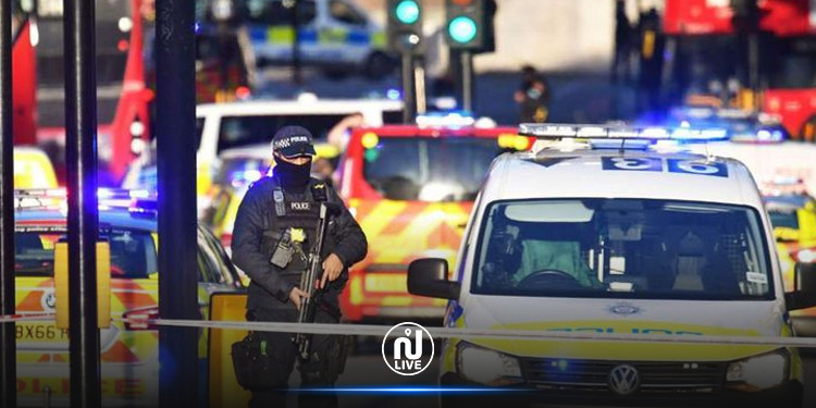 بريطانيا: أنباء عن عمليّة طعن ووقوع إصابات جنوب ويلز