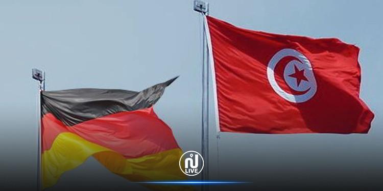 تونس-ألمانيا: دعم بأكثر من 65 ألف دينار لتثمين سياحة المغامرة في توزر