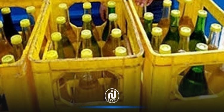 بنزرت: تواصل توزيع الزيت المدعم على المناطق الشعبية والريفية