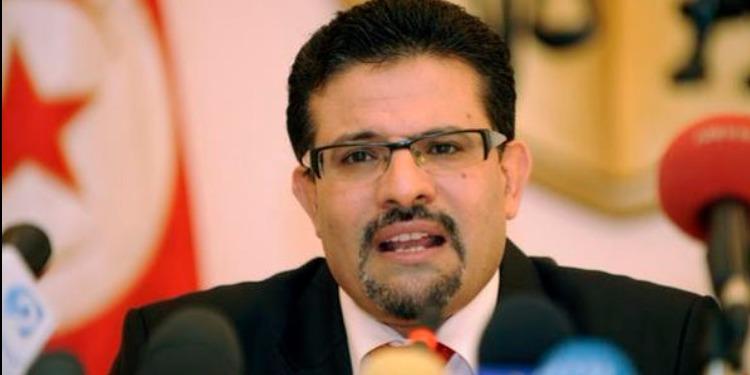 رفيق عبد السلام يوضّح موقف حركة النهضة من المساواة في الميراث وزواج التونسية بغير المسلم