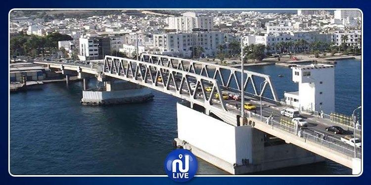 بنزرت: كلفة المشاريع العمومية الكبرى ناهزت 1800 مليون دينار