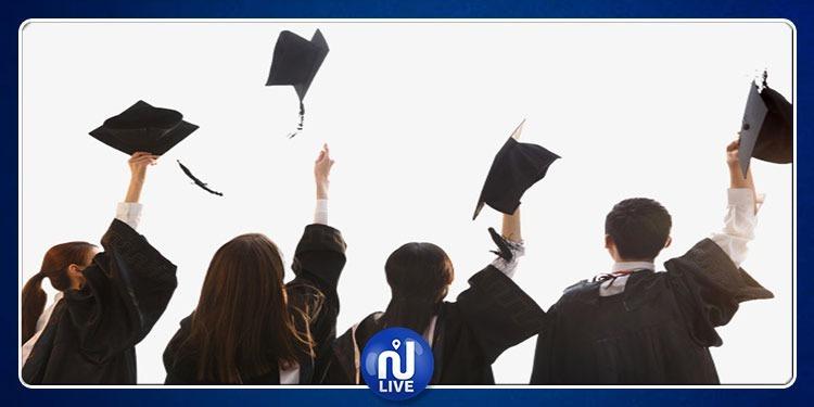 ''الطالب المبادر'' للرفع من تشغيلية خريجي الجامعات في تونس