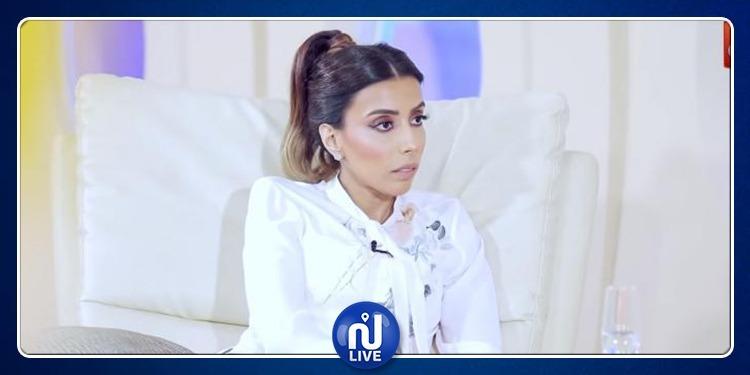سعودية متحصلة على دكتوراه في علوم القرآن: ''الحجاب ليس فرضًا'' !