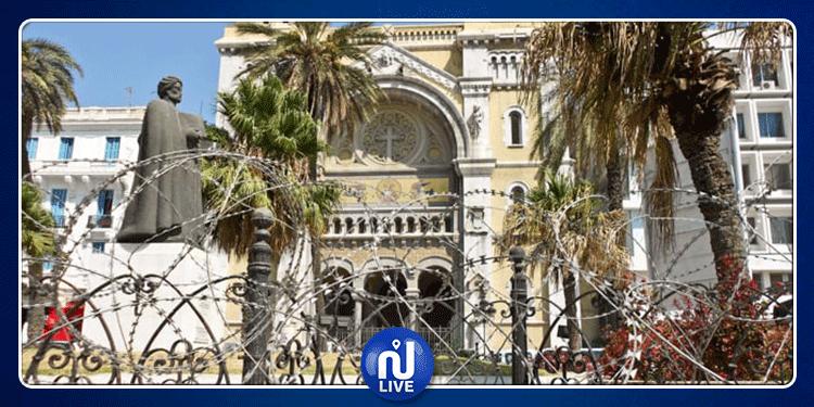 تقرير: تونس تحتل المرتبة 37 عالميا بين الدول المضطهدة للمسيحيين
