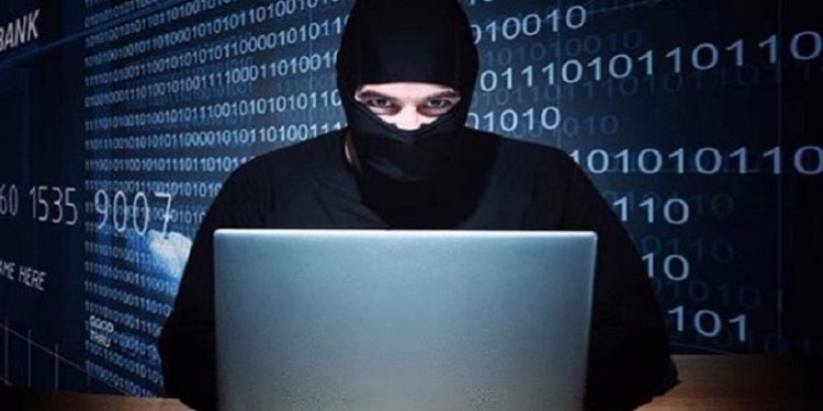 جهاز الأمن الالكتروني في ألمانيا يرفع مستوى التأهب تحسبا لهجمات
