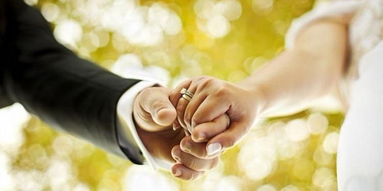 هدية زفاف تتسبب في كارثة