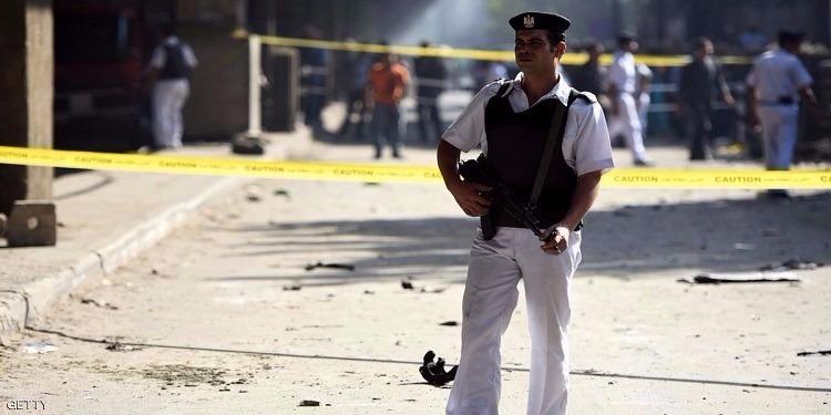 مصر: القبض على منفذ هجوم الغردقة (صور)