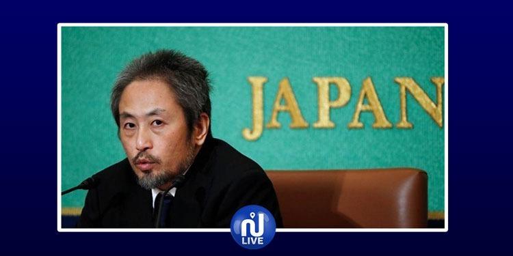 صحفي ياباني أختطف في سوريا: أسلمت لأتمكن من الحركة 5 مرات في اليوم