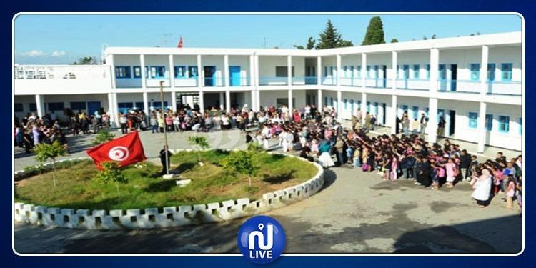 قريبا.. تهيئة مدارس ابتدائية بقفصة بكلفة 2.5 مليون دينار