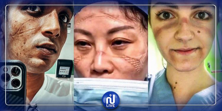 Comment prendre soin de sa peau en temps de Coronavirus?
