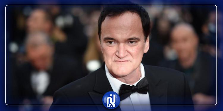 Le meilleur film de la décennie selon Tarantino
