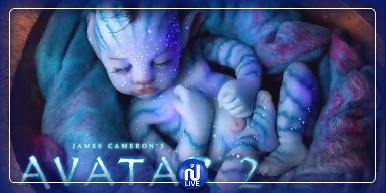 Avatar 2: les nouveaux détails de l'histoire de Jake et Neytiri dévoilés