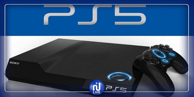 Sony reporte la présentation des jeux PlayStation 5