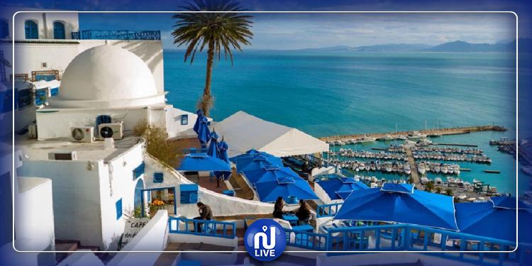 La Tunisie, parmi les meilleures destinations touristiques dans le monde après le covid-19