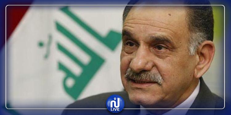 Le vice-Premier ministre irakien échappe à une tentative d'assassinat