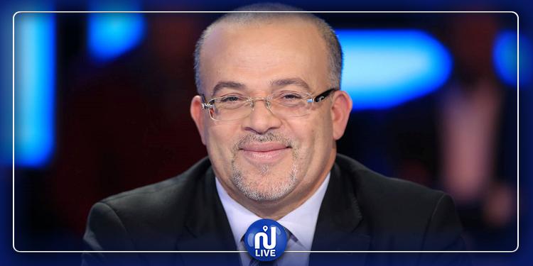 Dilou : Ennahdha n'a pas l'intention de retirer la confiance à Fakhfakh !