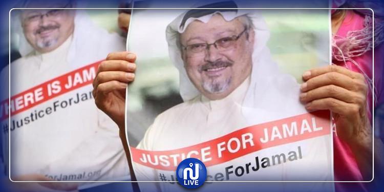 UK : Des Saoudiens et des Russes sur la liste des atteintes aux droits de l'homme