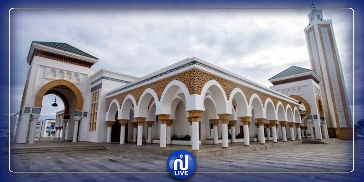Maroc : réouverture progressive des mosquées