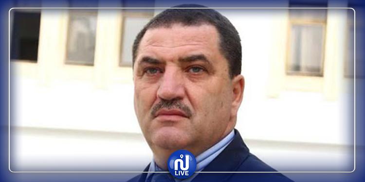 Voici pourquoi le PDG de Tunisair a été démis de ses fonctions