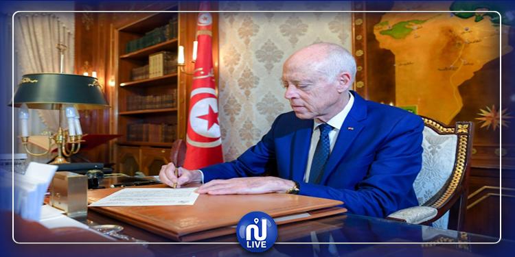 135 individus dont 34 Palestiniens bénéficieront de la nationalité tunisienne