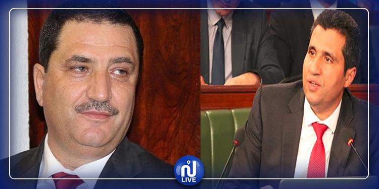 Mnakbi demis de ses fonctions à la tête de Tunisair