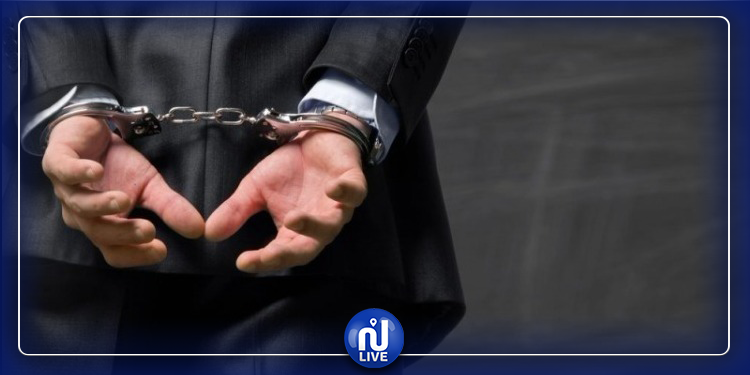 Corruption/Tunisair : Deux mandats de dépôt à l'encontre de 2 responsables