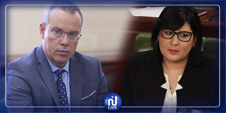 Khemiri : Moussi n'a aucun lien avec Bourguiba et n'est que l'orpheline de Ben Ali