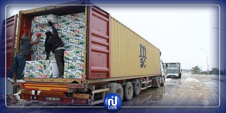 Le Koweït envoie une aide médicale d'urgence au Liban