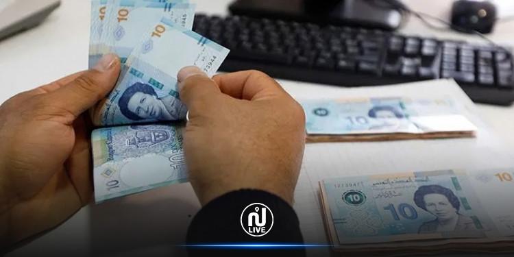 Une prime de 30 dinars au profit des élèves issus de milieux défavorisés