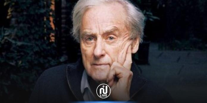 Décès du journaliste légendaire Harold Evans