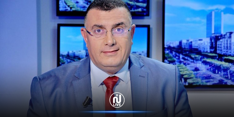 Elloumi : Les déclarations du président sont irresponsables