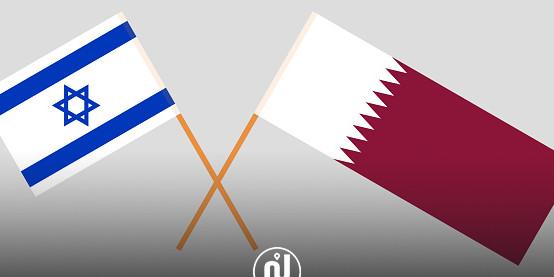Normalisation avec Israël : Après les EAU et Bahreïn, le Qatar ?