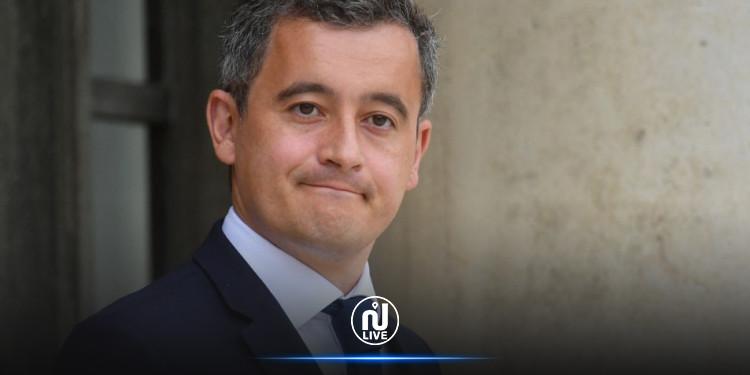 France : Le ministre de l'Intérieur demande la fermeture de la mosquée de Pantin