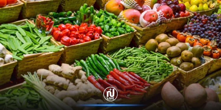 Monastir: Ouverture des 27 marchés hebdomadaires