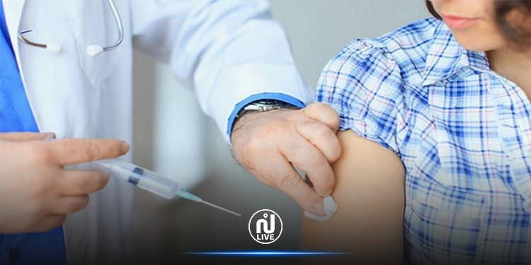 Ordre des pharmaciens : le vaccin antigrippal doit être vendu sans ordonnance