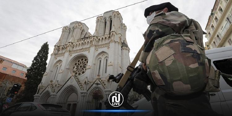 Attaque à Nice: le ministère public a ouvert une enquête