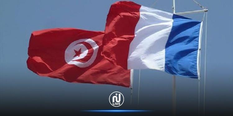 La Tunisie condamne ''fermement'' l'attaque de Nice