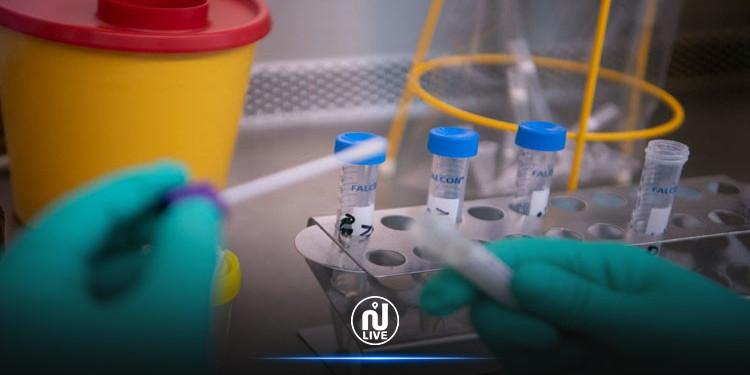 Covid-Manouba : 60 nouvelles contaminations