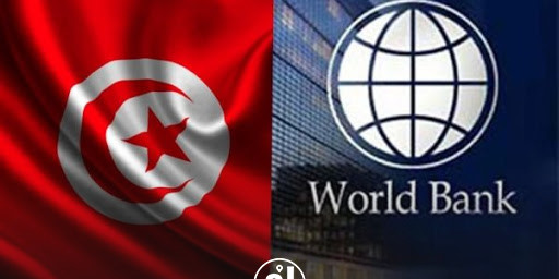 L'économie tunisienne devrait ralentir de 9,2% au lieu de 4% en 2020