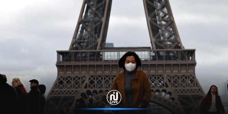 France : L'hypothèse du reconfinement n'est plus exclue !